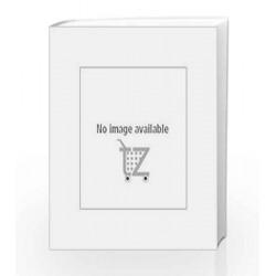 Professional Communication and Remedial English by Sadhana Gupta Book-9789381159484