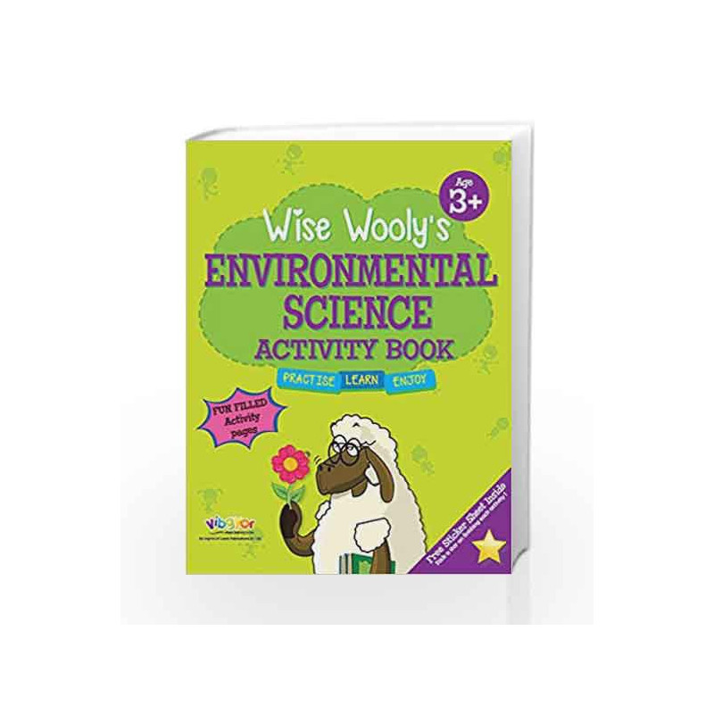 environmental science activity constructing an age This book provides a comprehensive view of environmental studies  in the  build your own activity, students print, color and construct their own  dodecahedron.