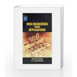 Web Engineering and Applications (ICWA 2006) by Mishra Book-9780230630321