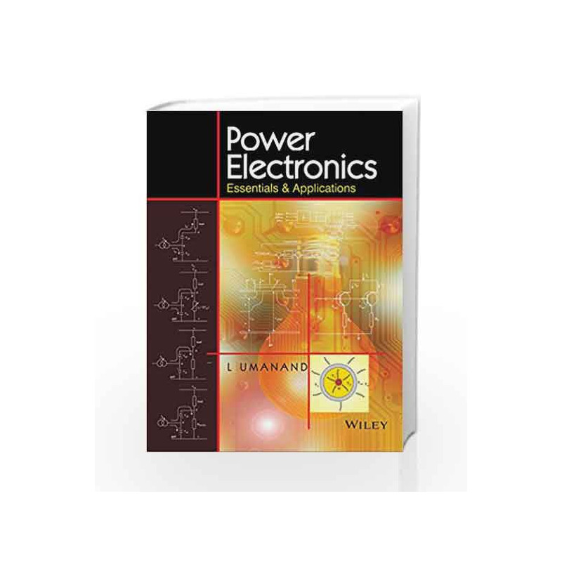 The best books on electronics - EngBlaze