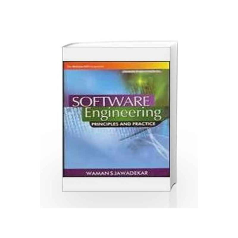 what are software engineering principles