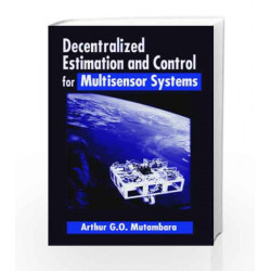 Design and Analysis of Control Systems by  Book-9780849318986
