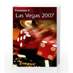 Frommers Complete Guides) by Mary Herczog Book-9780470048986
