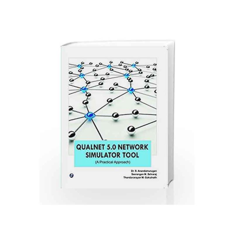 qualnet network simulator manual arts