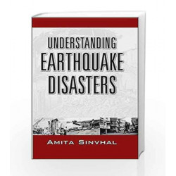 Understanding Earthquake Disasters