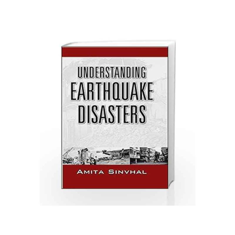 Understanding Earthquake Disasters