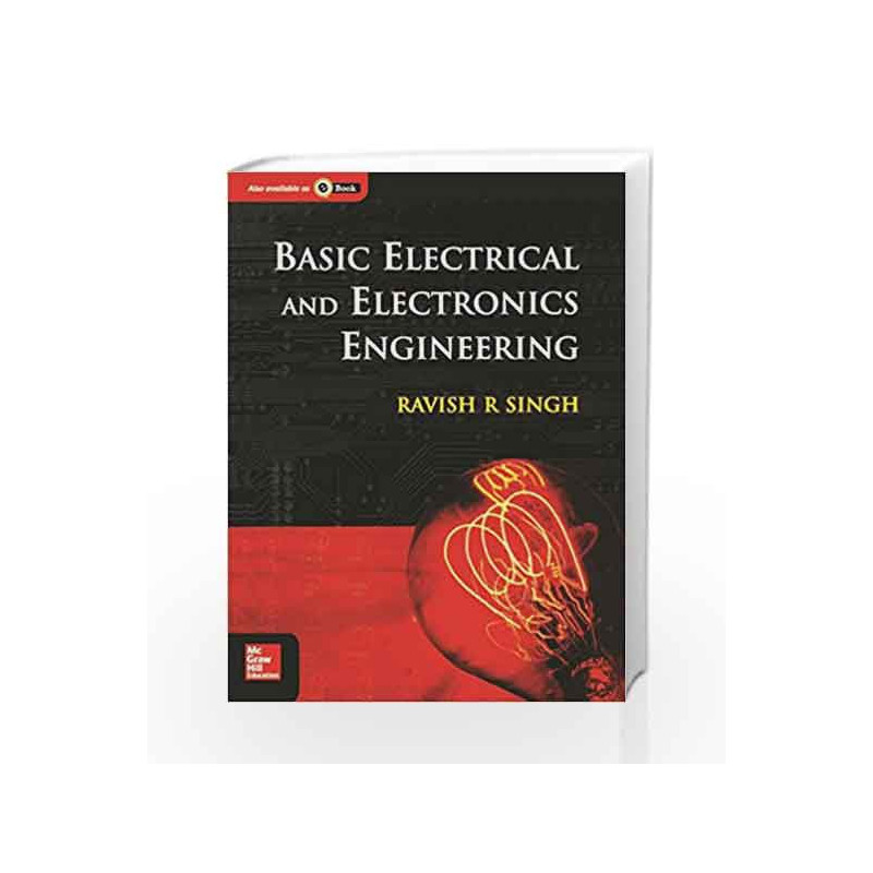 BASIC ELECTRICAL & ELECTRONICS ENGINEERING