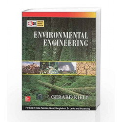 Environmental Engineering - SIE