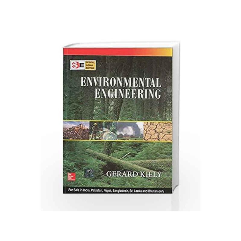 Environmental Engineering - SIE