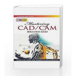 Mastering CAD/CAM - SIE