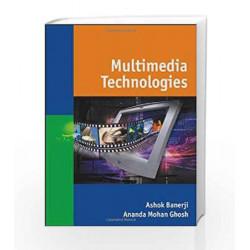 Multimedia Technologies