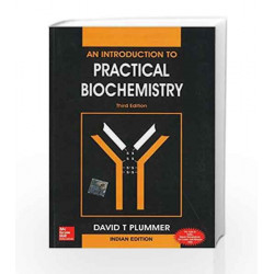 An Introduction to Practical Biochemistry