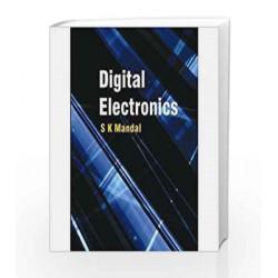 Digital Electronics: Principals and Applications