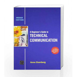 A Beginner's Guide to Technical Communication