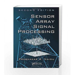 Sensor Array Signal Processing, Second Edition