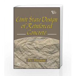 Limit State Design of Reinforced Concrete