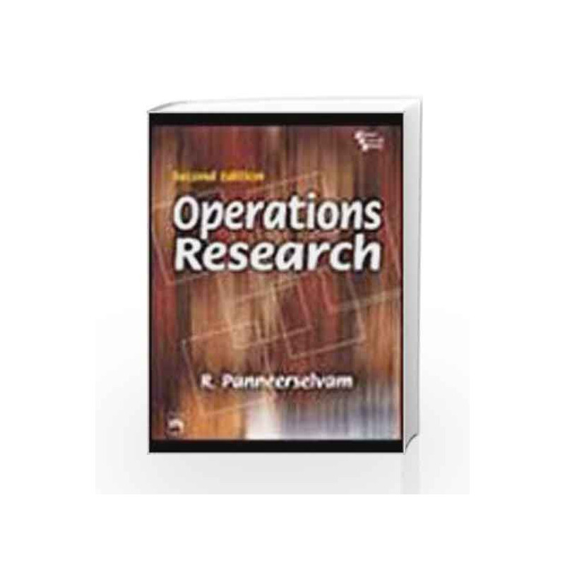 download reliability based aircraft maintenance optimization and applications a volume