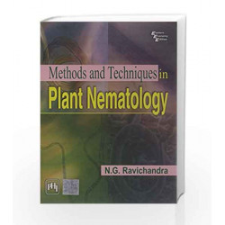 Methods and Techniques in Plant Nematology