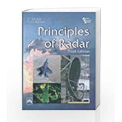 Principles of Radar