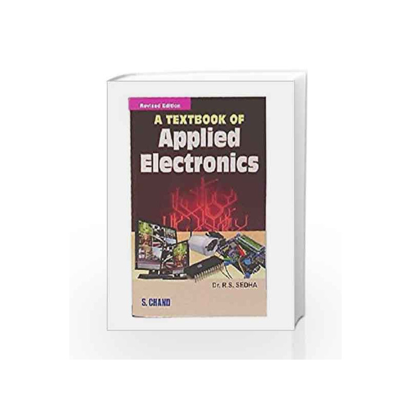 rs sedha applied electronics book pdf free download