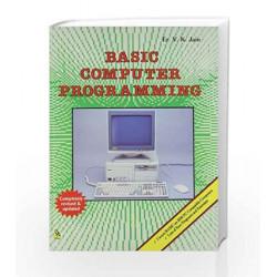 Basic Computer Programming (COI)