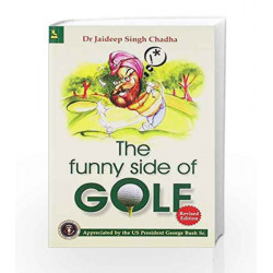 The Funny Side of Golf (FHC)