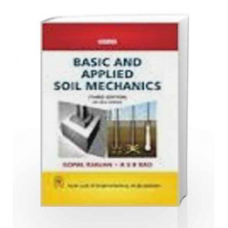 Basic and Applied Soil Mechanics