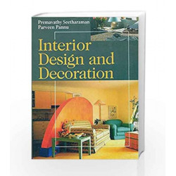 Interior Design and Decoration