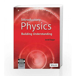 Introductory Physics, Building Understanding