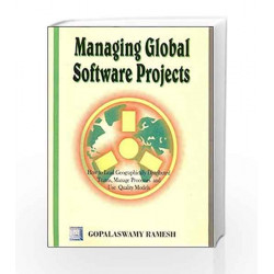 Managing Global Software...