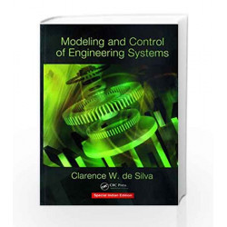 MODELING AND CONTROL OF...