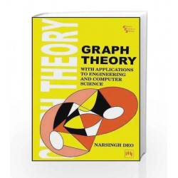 Graph Theory with...
