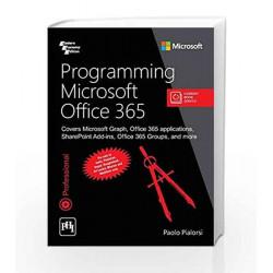 Programming Microsoft...