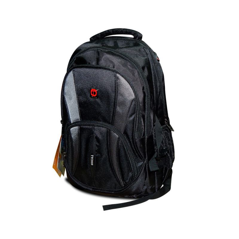 ade14945a6 Tycoon Bags Laptop Backpack-Buy Online Tycoon Bags Laptop ...