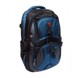 Tycoon Bags-Laptop Bags-Backpack