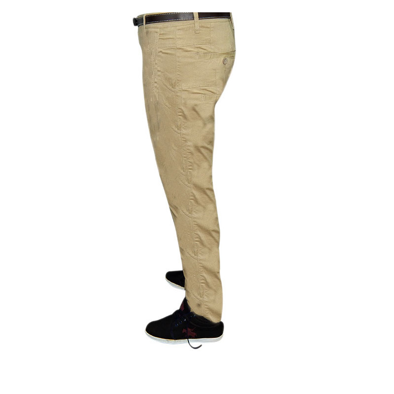 1db8273e9d Best in Style,latest in fashion,high in class, this very well tailored  Olive Green Copperstone Chinos pant will give you a classy vintage look.