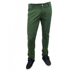 Chinos Pants Online-Mens Trousers & Pants: