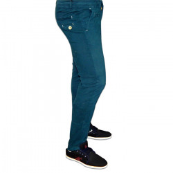 CopperStone Chinos-Buy Copperstone Chinos Mens Trouser Online @ Best Price in India: