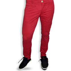 CHINOS-Buy Copperstone India Chinos Pants, Trousers for Mens Online @Best Price in India: