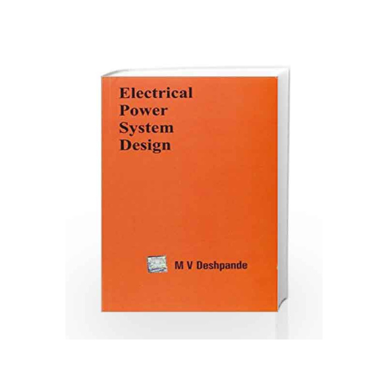 electrical power engineering books pdf