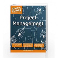 Project Management by Jack Gido Book-9788131510315