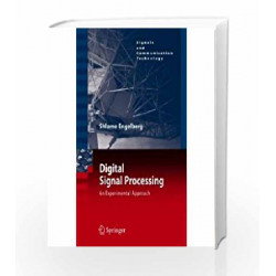 Digital Signal Processing: