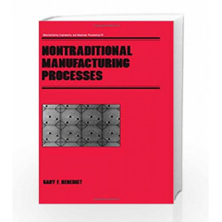 Understanding the Manufacturing Process (Manufacturing Engineering and Materials Processing)