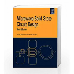 Microwave Solid State...