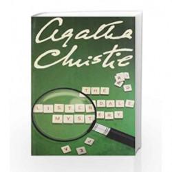 Agatha Christie - Listerdale Mystery by Agatha Christie Book-9780007299706