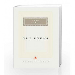 Poems (Everyman's Library Pocket Poet) by W B Yeats Book-9781857157116