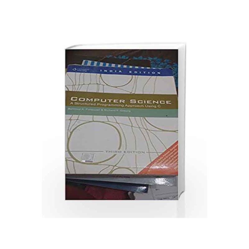 ebook Большая книга характеров. Все о человеке и об отношениях между людьми