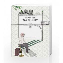 Pnin (Penguin Modern Classics) by Vladimir Nabokov Book-9780141183756