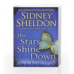 The Stars Shine Down by SHELDON SIDNEY Book-9788172234799