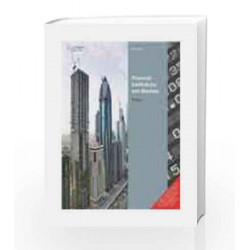 Financial Institutions and Markets by Madura Book-9788131518113